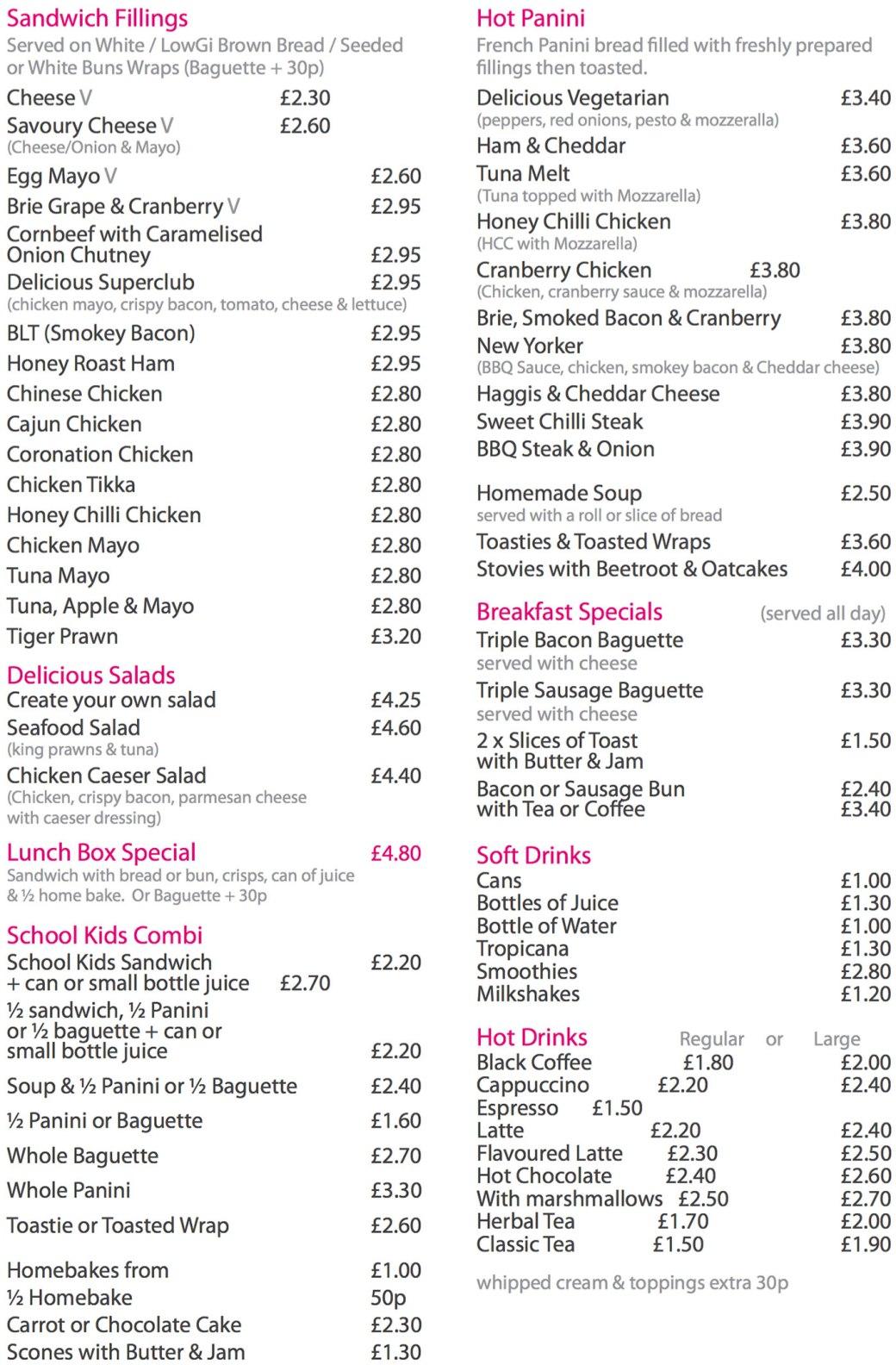 menu_cropped