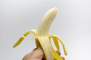banana-1810129_1920