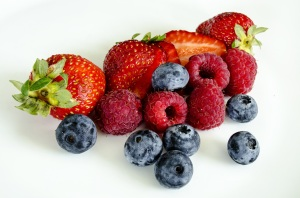 berries-1225101
